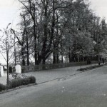 Нижний Новгород в советские времена, город Горький